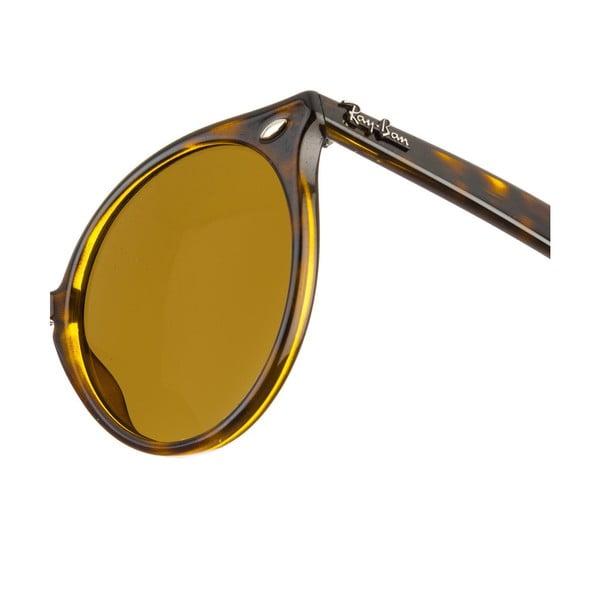 Okulary przeciwsłoneczne, damskie  Ray-Ban 2180 Havana 49 mm