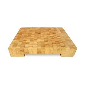 Bambusowa deska do krojenia Jocca