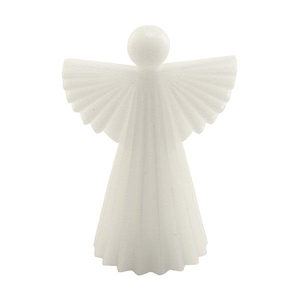 Świeczka LED Vorsteen Angel, 15cm