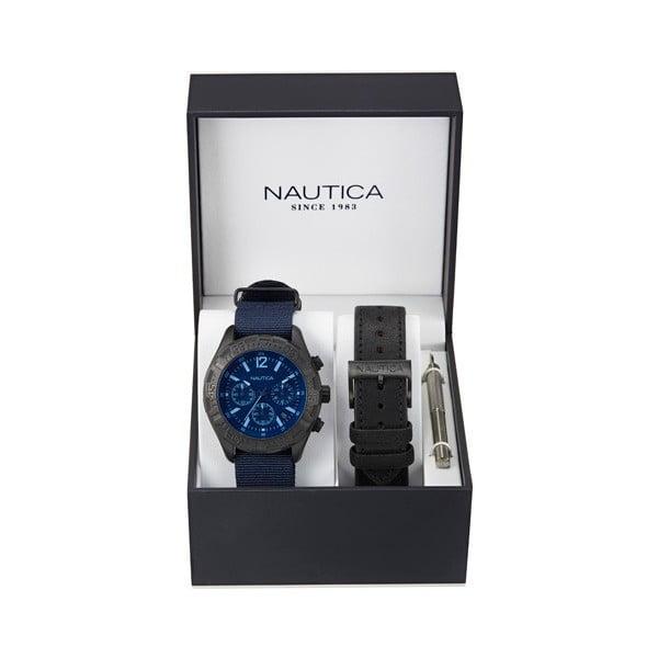 Zegarek męski Nautica no. 518