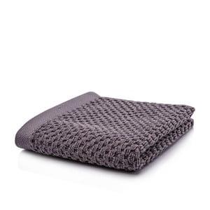 Ręcznik Faro Grey, 50x90 cm