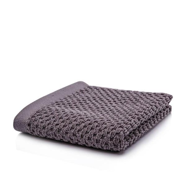 Ręcznik Faro Grey, 70x140 cm