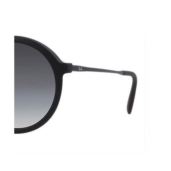 Okulary przeciwsłoneczne Ray-Ban Oh Bae Matt Black