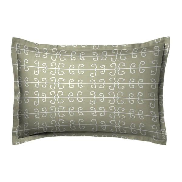 Poszewka na poduszkę Voluta Unico, 70x80 cm