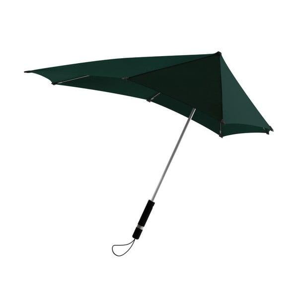 Parasol Senz XL Green