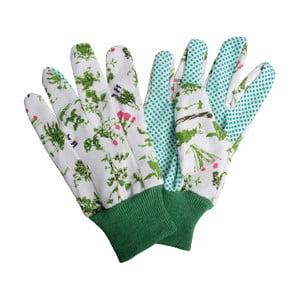 Rękawice ogrodnicze Esschert Design Heal