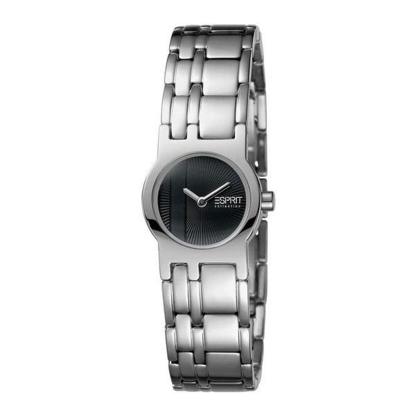 Zegarek damski Esprit 242