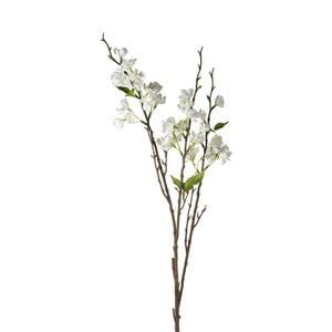Sztuczny kwiatek Blossom Cherry