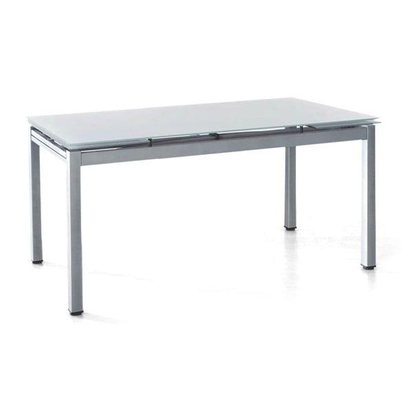 Stół rozkładany Maxi, 150-220 cm