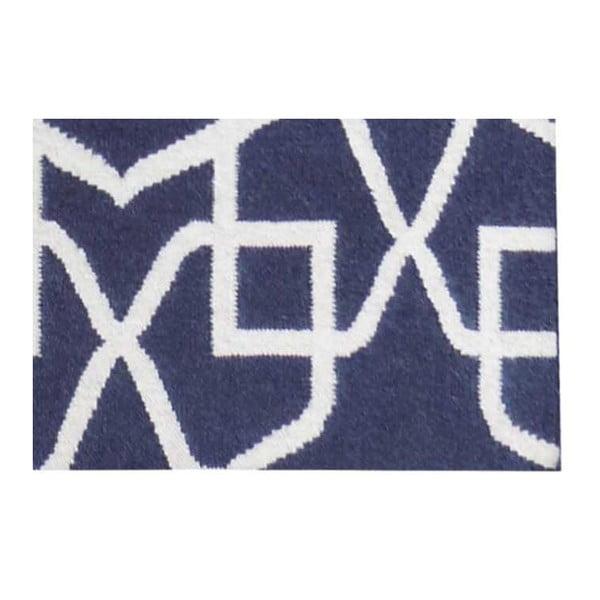 Ręcznie tkany dywan Kilim Modern 39, 150x240 cm