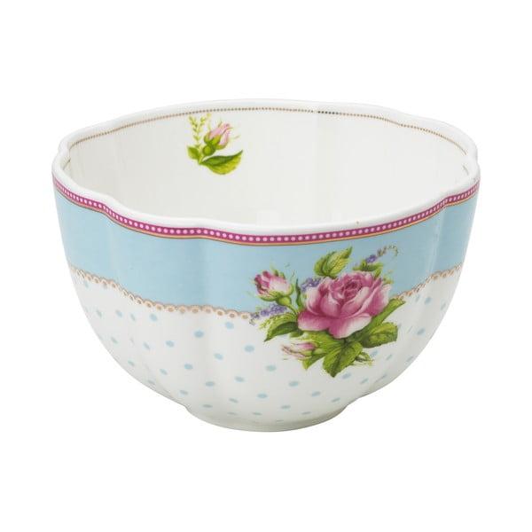 Porcelanowa miska Lovely Lisbeth Dahl, 18 cm