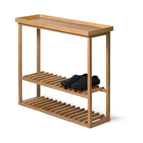 Szafka na buty z półką Hello Storage