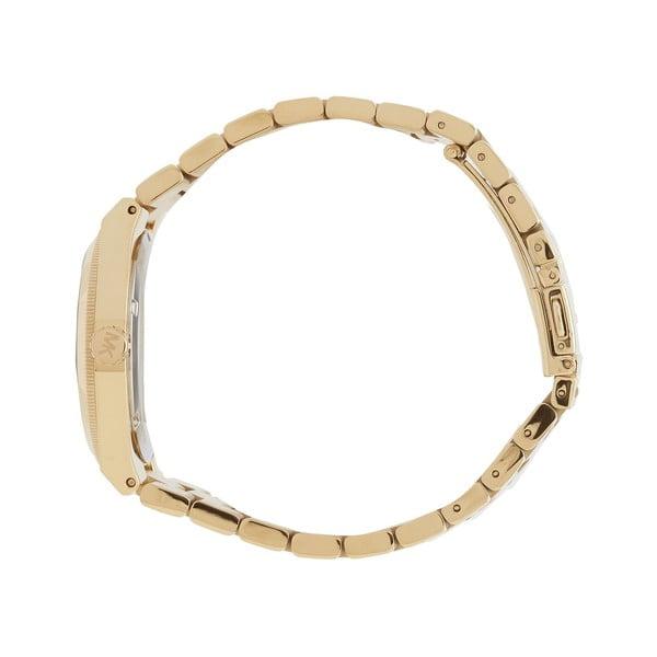 Zegarek Michael Kors MK5894