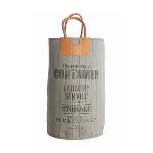 Kosz na pranie Container