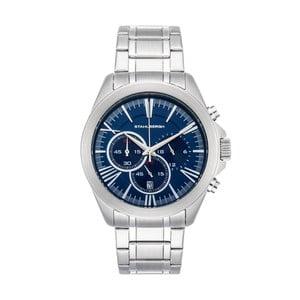 Zegarek męski Stord Chronograph Blue