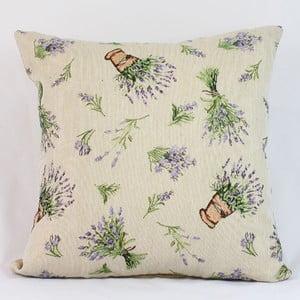 Poszewka na poduszkę Little Provence, 40x40 cm