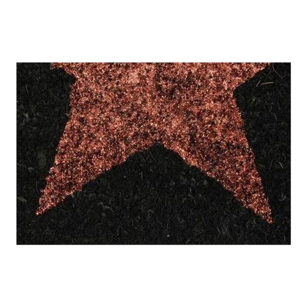 Wycieraczka Cobber Stars, 40x100 cm