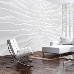 Fototapeta Bimago Origami Wall, 400x280cm