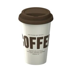 Kubek podróżny Creative Tops Coffee, 350ml
