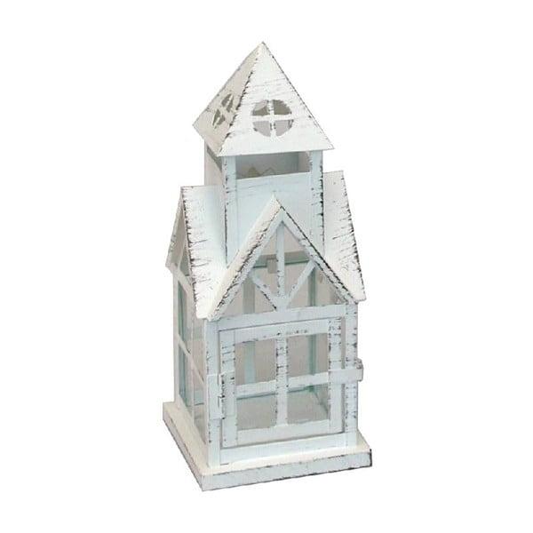 Lampion House, 13x36x13 cm