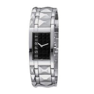 Zegarek damski Esprit B03