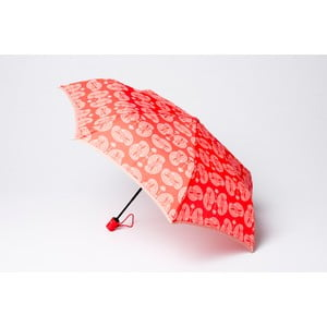 Parasol składany Alvarez Cashmere Coral