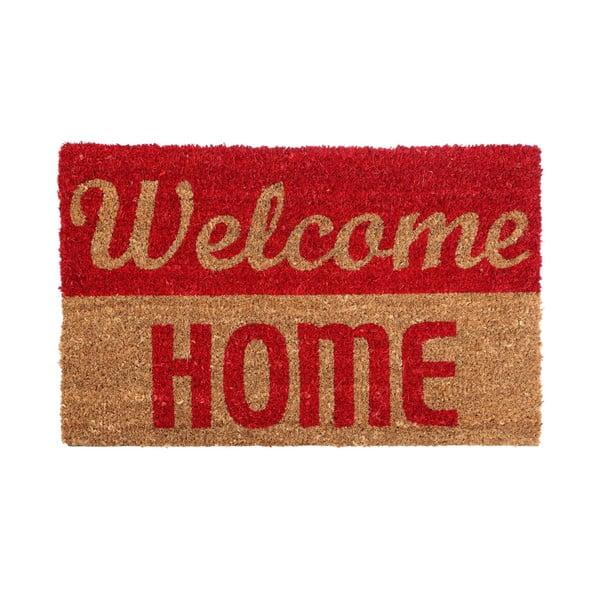 Wycieraczka Welcome Home, 40x60 cm
