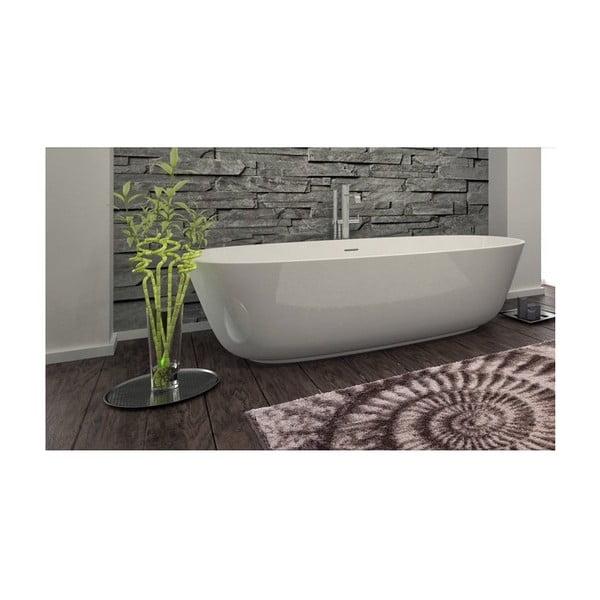 Dywanik łazienkowy Ammona Bath, 60x100 cm