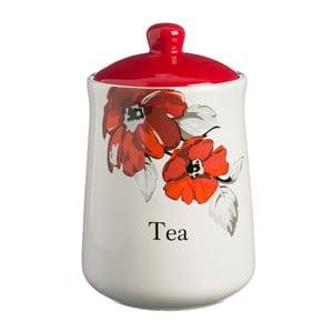 Pojemnik na herbatę Price & Kensington Posy