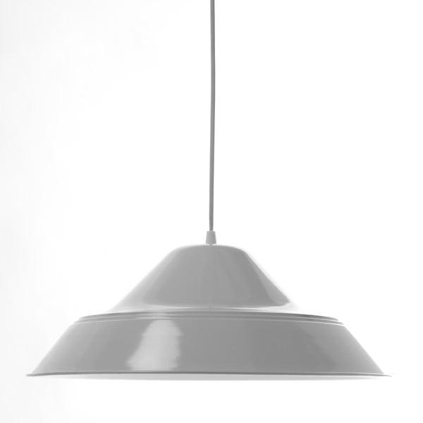 Lampa sufitowa Traditional White, 44 cm