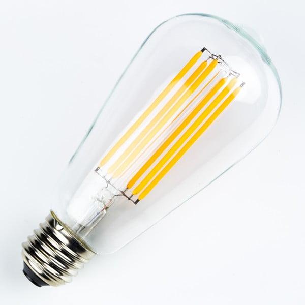 Żarówka LED Sotto Luce BELL, 6,5W