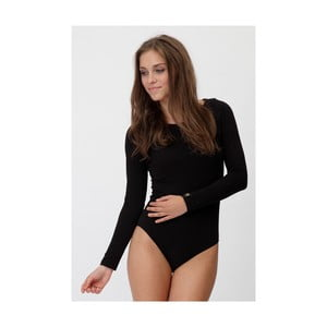 Body Blacktrunk, S