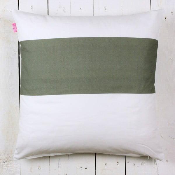 Poszewka na poduszkę Online, 50 x 50 cm