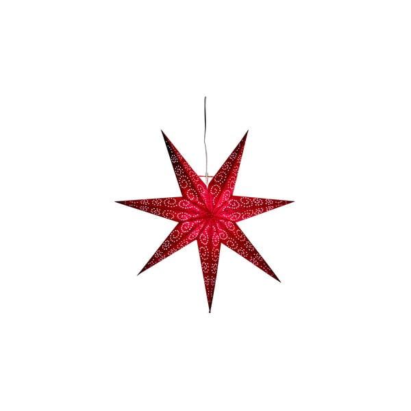 Świecąca gwiazda Sanna