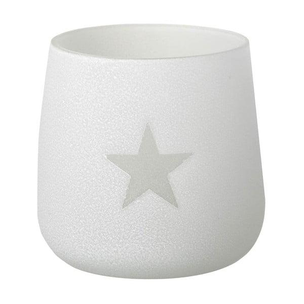 Świecznik Parlane Starry, wys. 8 cm