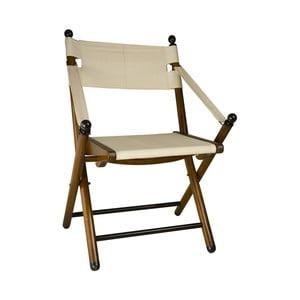 Krzesło Campaign
