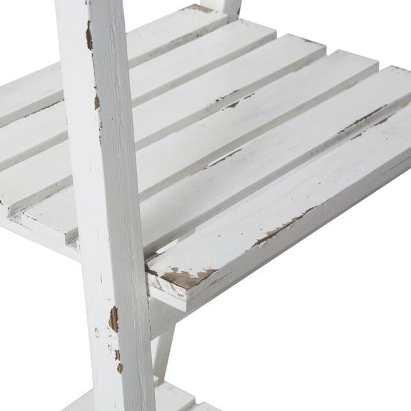 Etażerka Stairway, 122 cm