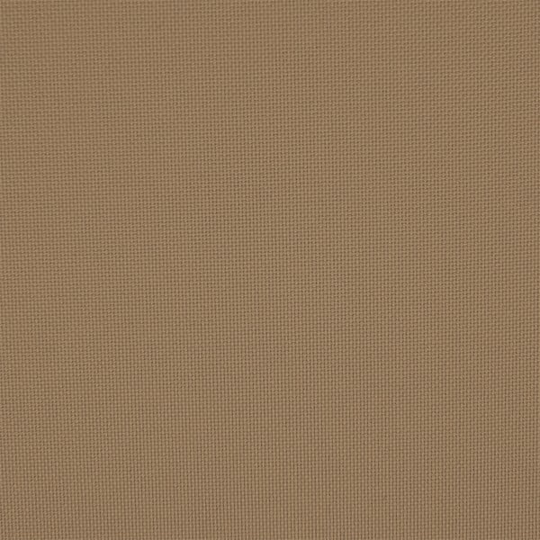 Worek do siedzenia Vivonia Outdoor Light Brown/Brown