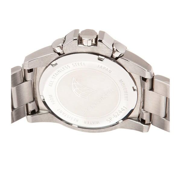 Zegarek męski Laguna SP5008-22