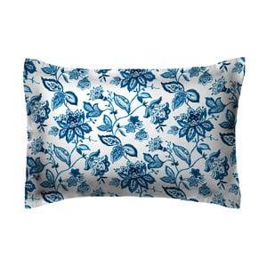 Poszewka na poduszkę Indiano Azul, 70x90 cm