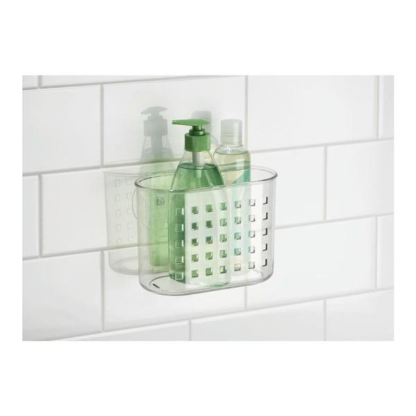 Koszyk z przyssawką Mini Shower