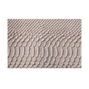 Winylowy dywan Caiman, 70x100 cm