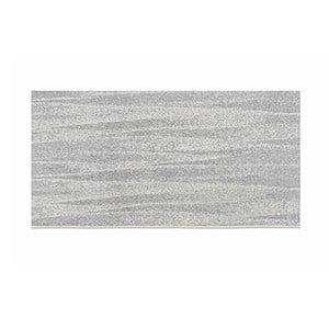 Ręcznik Kela Landora Sable, 50x100 cm