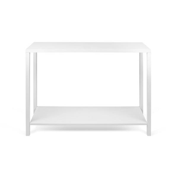 Biała konsola TemaHome Basic