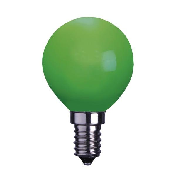 Żarówka LED Green Deco