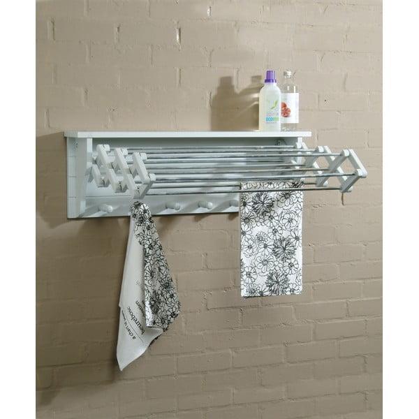 Regulowana suszarka na ręczniki Dryer
