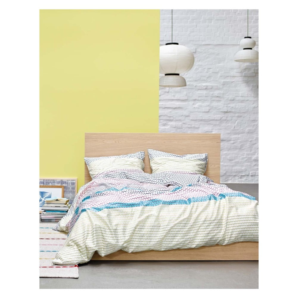 po ciel esprit dakoy 135x200 m bonami. Black Bedroom Furniture Sets. Home Design Ideas