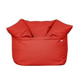 Fotel Formoso Red