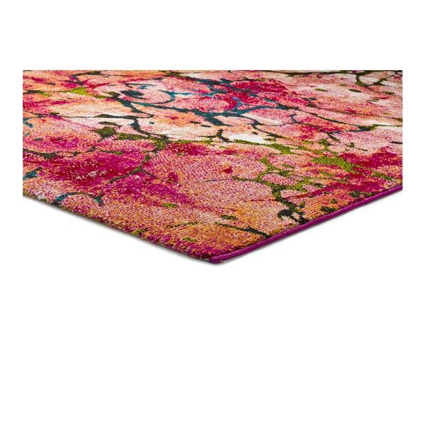 Dywan Universal Katrina Wood, 60x120 cm
