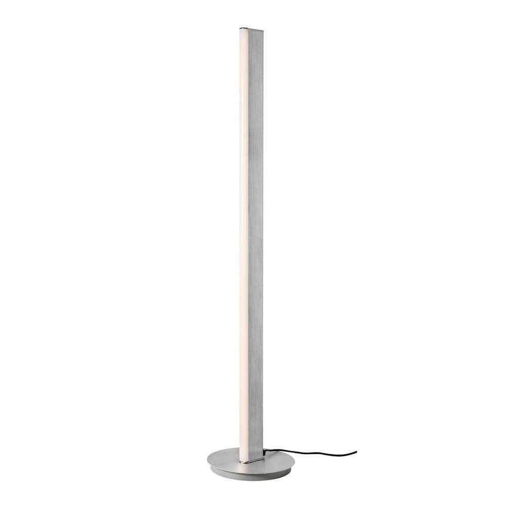 Lampa stojąca SULION Alboran